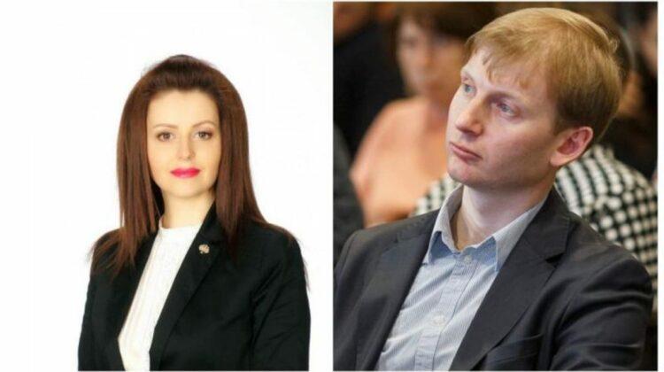 Cine este candidatul desemnat la funcția de director al Agenției Naționale pentru Soluționarea Contestațiilor