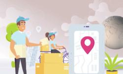 VIDEO Cumpărăturile online sunt comode, dar și riscante. Cum verificăm securitatea comercianților online