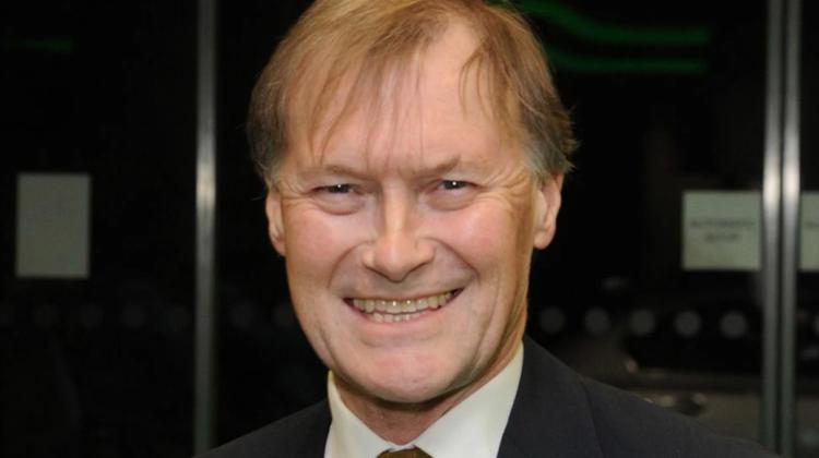 Macabru! Un deputat britanic a murit după ce a fost înjunghiat la o întâlnire. Polițiștii l-au reținut pe agresor