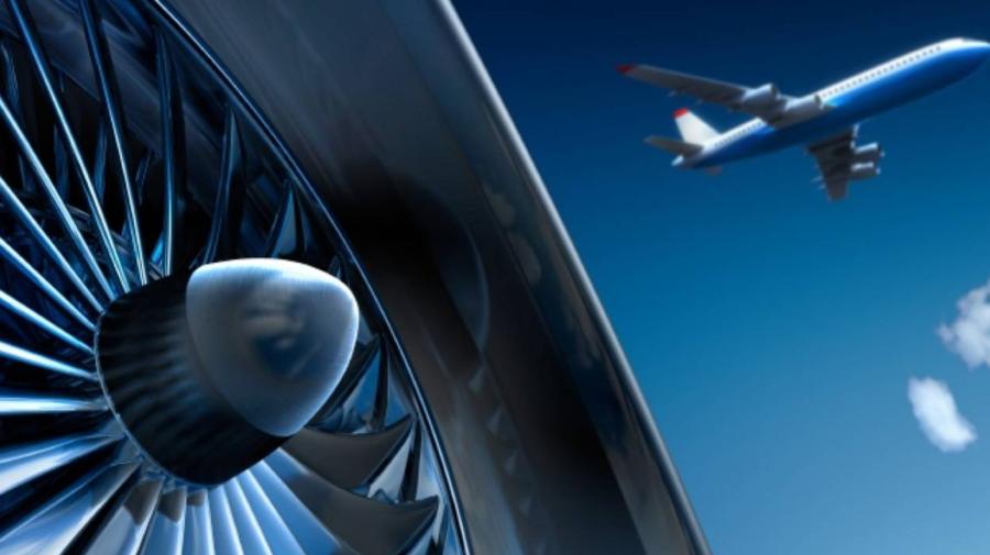Măsuri noi de gestionare a situațiilor de urgență în aviație: aliniază legislația la standardele internaționale