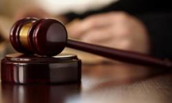 """Dosarul unui individ """"responsabil"""" de falsificarea a peste 500 de acte, trimis în judecată"""