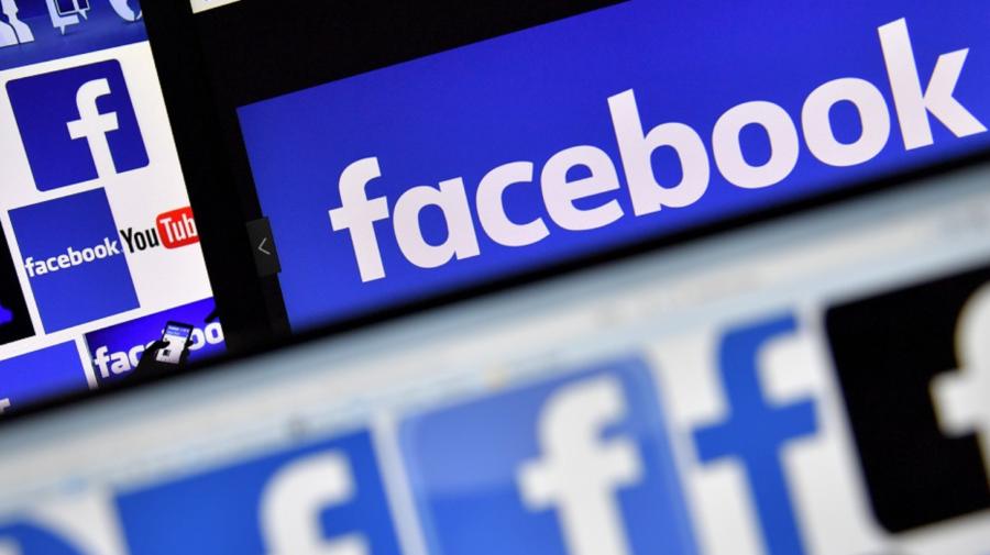 Telegram a publicat statisticile impresionante. Unde s-au dus utilizatorii după ce a căzut Facebook?