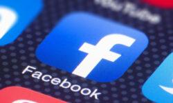 Facebook își schimbă numele săptămâna viitoare! Cum comentează Mark Zuckerberg zvonurile