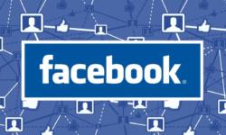 """Facebook, """"mai bun ca niciodată"""". Responsabilii spun că discursul încărcat cu ură a scăzut cu 50%"""