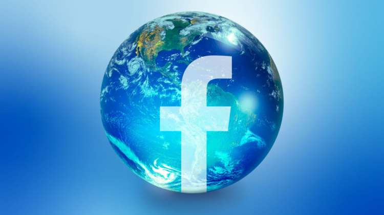 Ești în căutarea unui job? Facebook face angajări, iar Mark Zuckerberg poate fi șeful tău. Condițiile