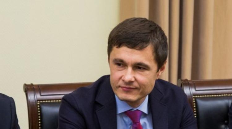 VIDEO S-a ruinat speranța lui Nagacevschi! CMC-ul nu-l vrea în funcția de viceprimar al Capitalei