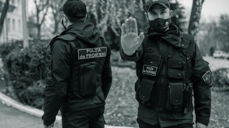 """Isprava unui ucrainean! S-a pornit în """"călătorie"""", dar s-a rătăcit pe pământ moldovenesc. Ce s-a întâmplat mai departe"""
