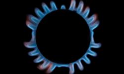 Vitol a câștigat licitația lansată de Energocom. Va furniza un milion de metri cub de gaze naturale Republicii Moldova