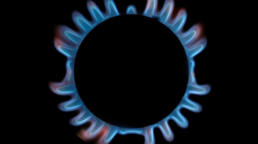 Stare de urgență în Ucraina din cauza lipsei de gaz! Câteva localități riscă să rămână fără încălzire