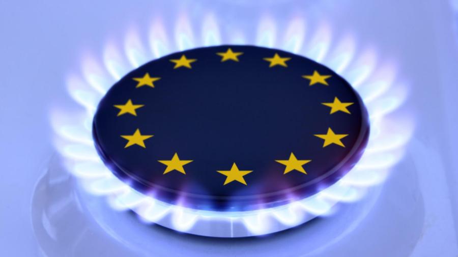 """Comisia Europeană intervine în criza energetică: """"Măsurile vor permite protejarea populaţiei vulnerabile"""""""