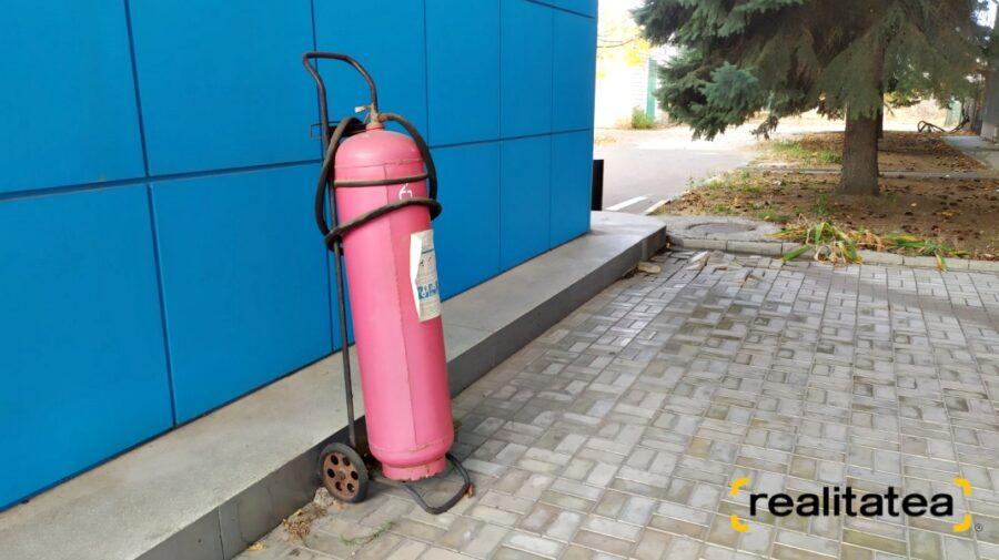 A intrat volumul de gaze non-ruse în sistemul țării! De ce cumpărăm doar câte un milion de metri cubi?