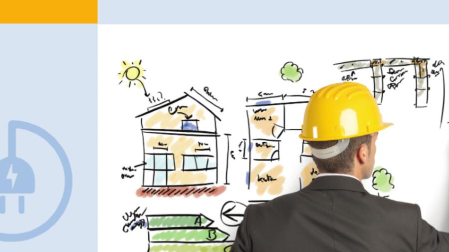 UTIL! AEE a lansat GHIDUL managerului energetic din sectorul public. Vezi cum arată
