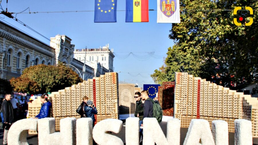 Hramul Chișinăului, altfel decât până acum. Programul! Intrarea la Zoo și Dendrarium ar putea fi gratuită
