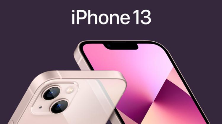 Există riscul să fie produse mai puține telefoane de model iPhone 13? Răspunsul celor de la Apple