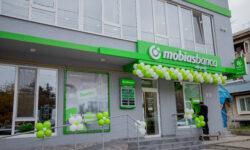 OTP Bank continuă să investească în modernizarea rețelei sale de sucursale