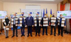 Primul Centru de Eficiență în Energetică – inaugurat la Ștefan Vodă