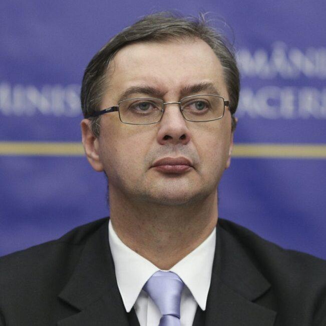 Bomba energetică globală în curtea Republicii Moldova: alegerea pro-europeană în cumpănă