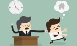 BANI.MD I E bine sau nu să lucrezi cu plângăcioșii?