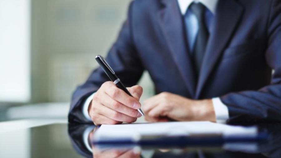 Oportunitate extraordinară pentru managerii de afaceri din Moldova! Au ocazia să fie instruiți în Germania