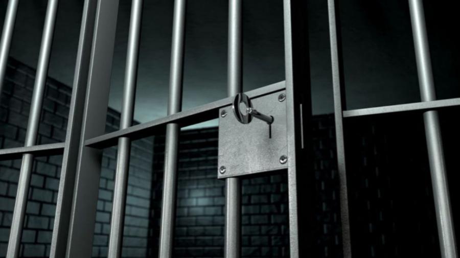 Minorii care au omorât în bătaie un boschetar, plasați în arest preventiv pentru 30 de zile