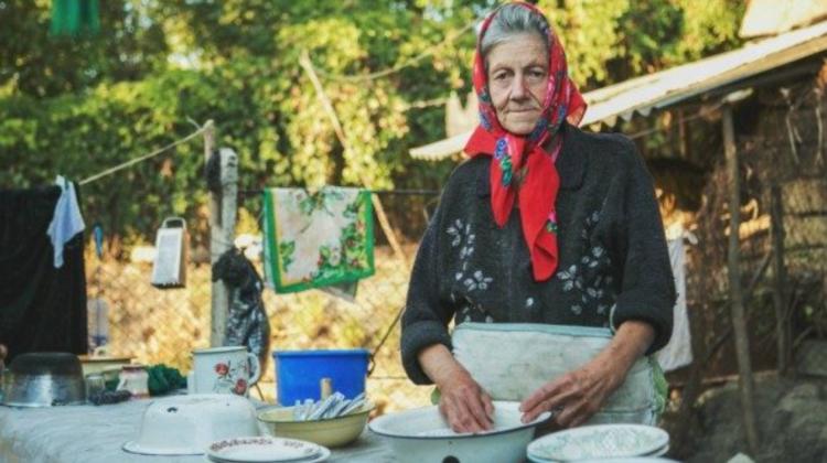 Studiu: Populația rurală este expusă unui risc de sărăcie mult mai mare. Câți dintre moldoveni sunt săraci