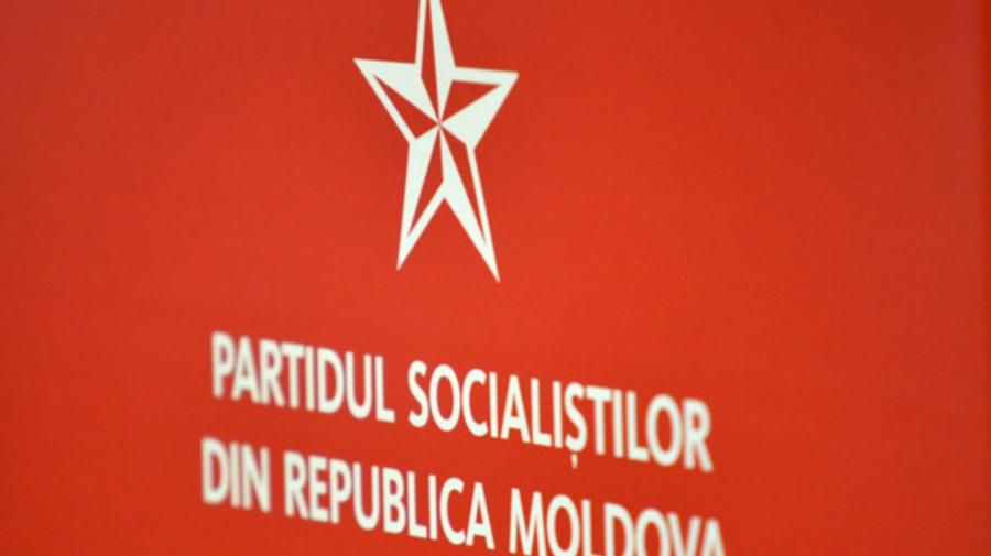 DOC Socialiștii admit violența împotriva femeilor? Au atacat la CC ratificarea Convenției de la Istanbul