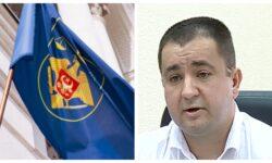 DOC Declarația de avere a procurorului Vladislav Bobrov. Are două apartamente și trei autombile