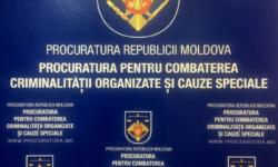 Vor primi aviz pozitiv? PCCOCS solicită mandate de arestare în dosarul organizării migrației ilegale. Cine sunt vizați