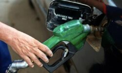 Tabelul prețurilor maxime de referință la benzină și motorină. Gazul lichefiat s-a scumpit și el!
