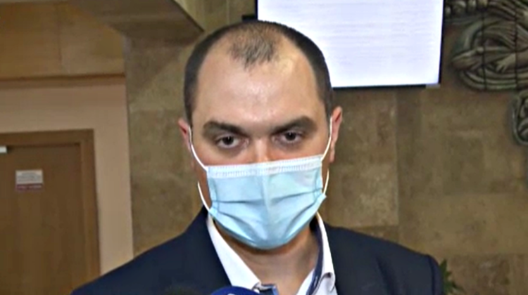 Cine este procurorul care-l va ancheta pe Stoianoglo? Despre cariera în sistem și din averea acestuia!