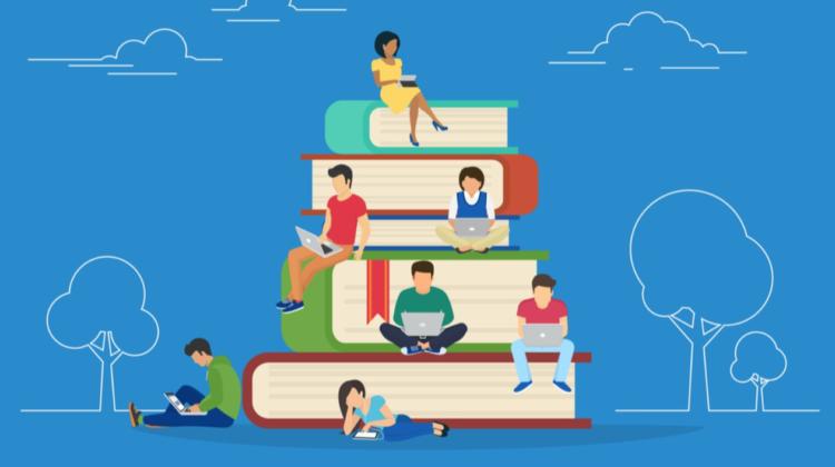 Program amplu de formare pentru pedagogii din toată țara. Își vor îmbunătăți competențele profesionale