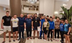 Sportivii moldoveni aduc mai multe medalii acasă! Aceștia au participat la două competiții importante