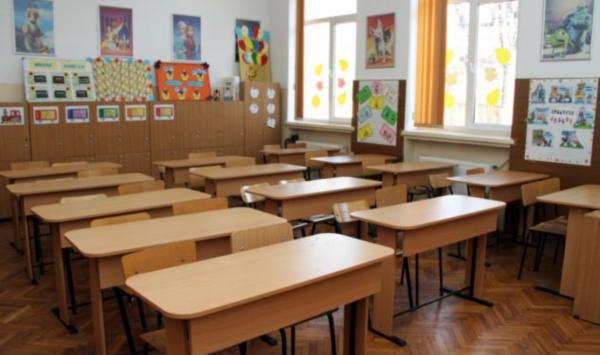 CNESP recomandă prelungirea vacanței de toamnă pentru unii elevi. Cine sunt vizați