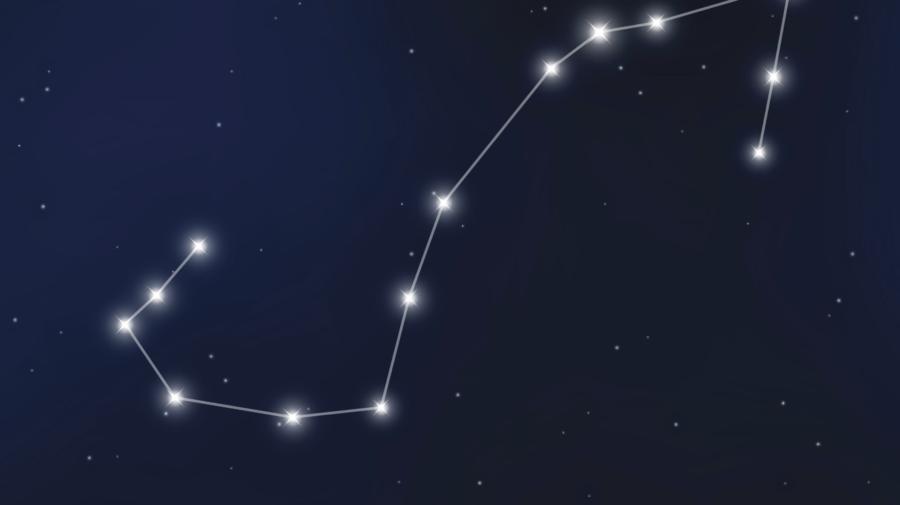 Horoscop 11-17 octombrie pentru zodia Scorpion: Fericiţi în dragoste şi norocoşi la bani
