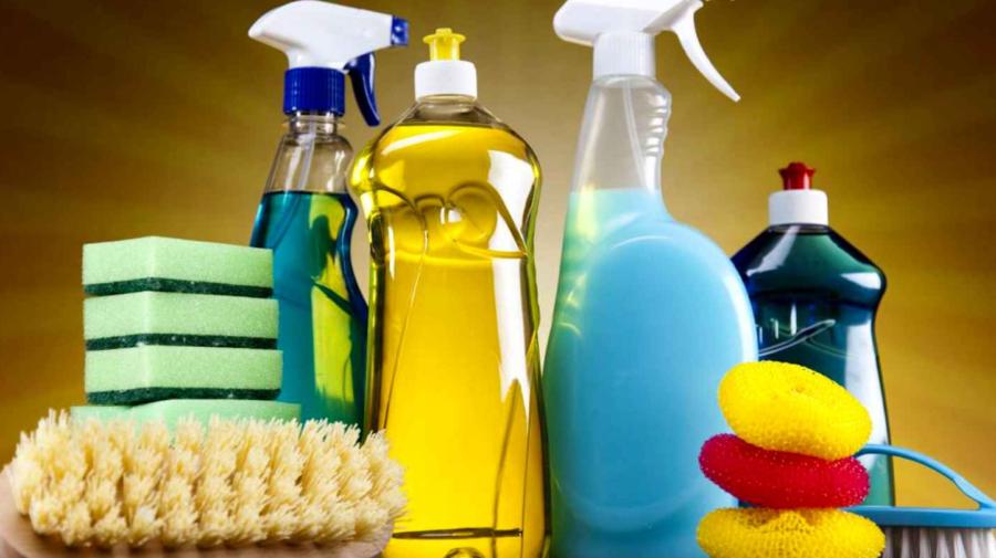 ATENȚIE! Substanțele chimice pot prezenta pericol pentru sănătate! Ce spun specialiștii