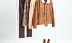 Tendinţe de toamnă pentru bărbaţi: hainele la modă pe care ar trebui să le porţi acum