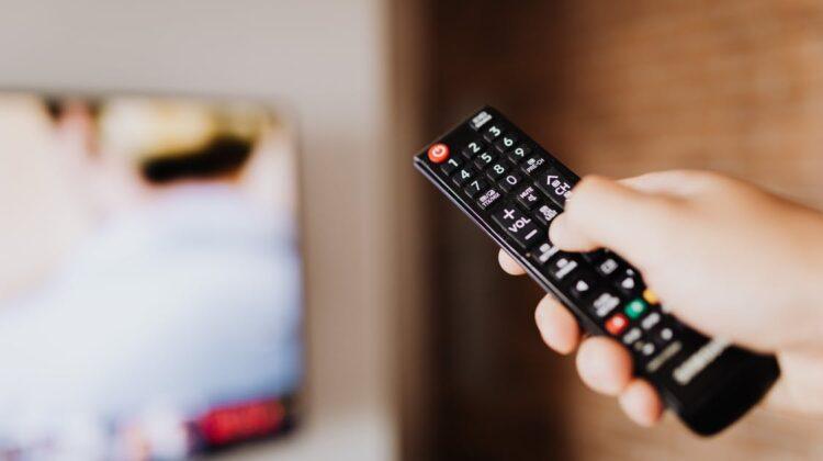 Proiectul de lege ce vizează audiovizualul public – propuneri noi, probleme vechi