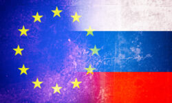 Analiză de Dionis Cenușa: Intențiile Rusiei de a contrabalansa influența occidentală în spațiul CSI
