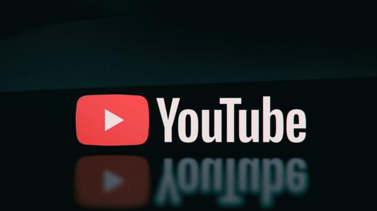 Conținutul pentru copii de pe YouTube va fi filtrat! Află de ce unele canale vor fi demonetizate